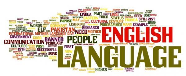 تسلط بر زبان؛ کلید موفقیت مهاجران کانادا